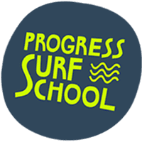 Progress Surf School