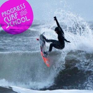alys barton girls surfer squad