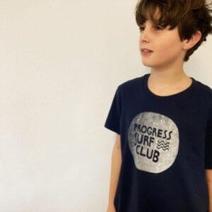 progresskidssurfclubtshirt01