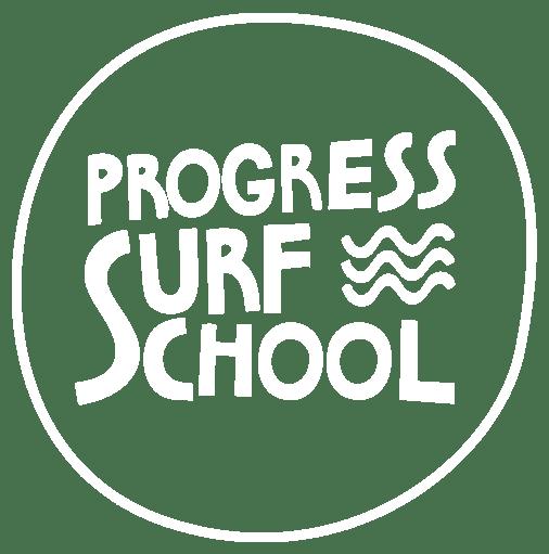 transparent_progress_logo